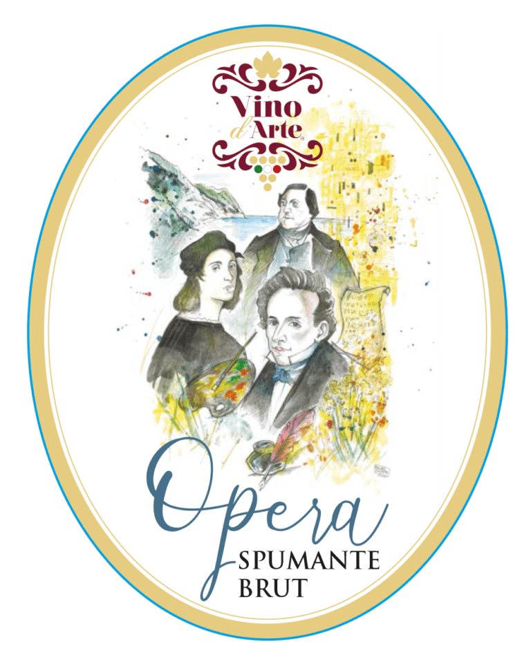 OPERA-SPUMANTE-768x944 Wine Collection