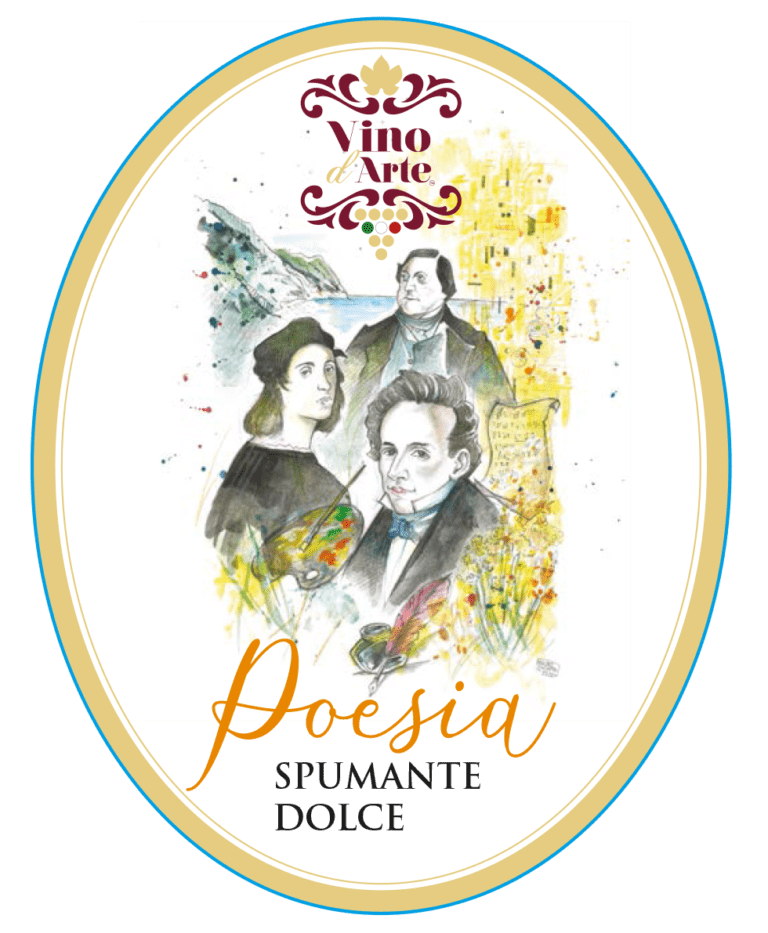 POESIA-1-768x933 Wine Collection