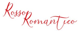 ROSSO-ROMANTICO-300x120 Wine Collection
